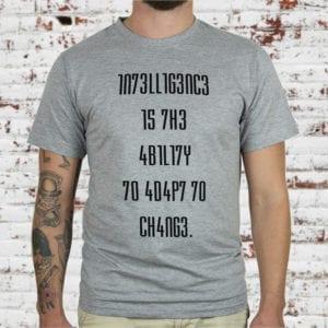 Majica ili duksa Stephen Hawking tnt 1