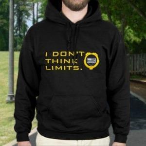 Majica ili duksa Usain Bolt tnt 1