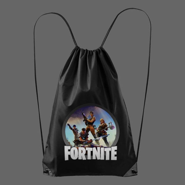 Majica ili Hoodie Fortnite 3