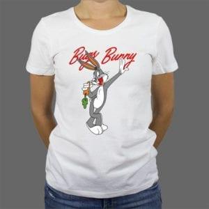 Majica ili Hoodie Bbunny 3