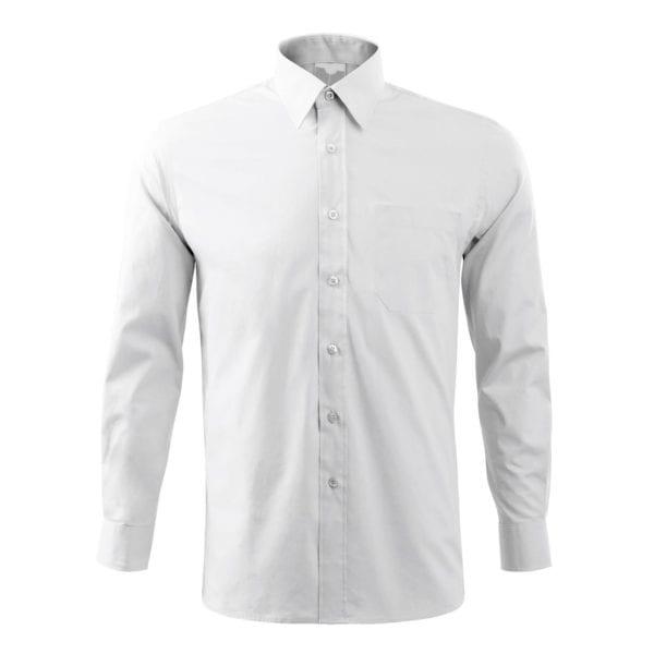 Pamučna košulja - muška