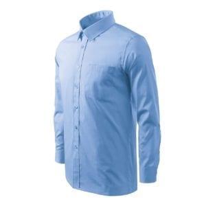 Pamučna košulja – muška