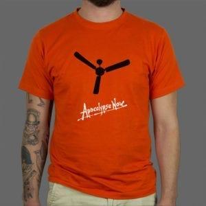 Majica ili duksa Apocalypse Now 1