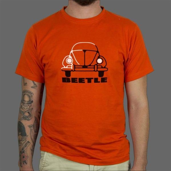 Majica ili Hoodie Beetle 2