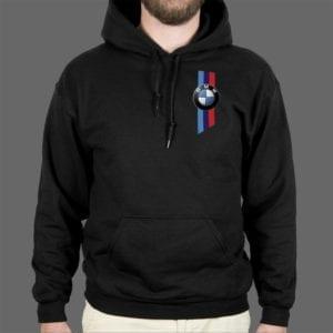Majica ili duksa BMW logo 2