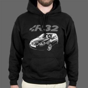 Majica ili duksa Golf r 321
