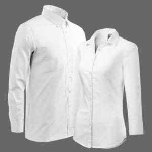 Pamučne košulje