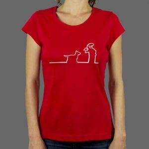 Majica ili Hoodie Linea 27