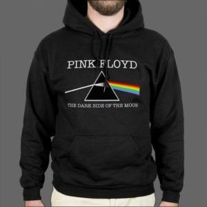Majica ili duksa PF The Dark Side 1