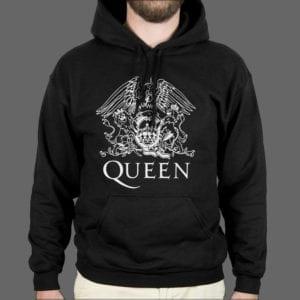 Majica ili duksa Queen 1