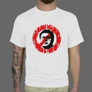 Majica ili duksa Mamigno No 1