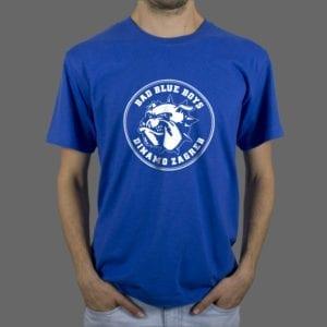 Majica ili duksa BBB 1