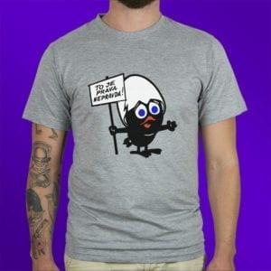 Majice s crtićima
