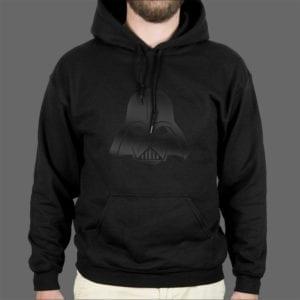 Majica ili duksa Darth Vader 2