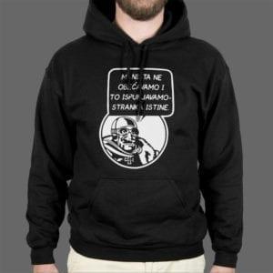 Majica ili duksa Grunf 6