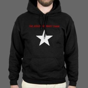 Majica ili duksa Jesus & Mary Chain 2
