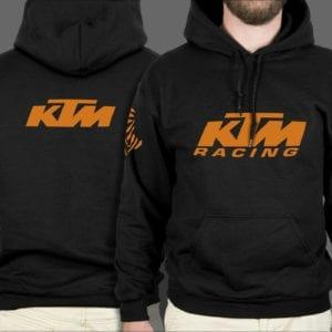Majica ili duksa KTM racing 1