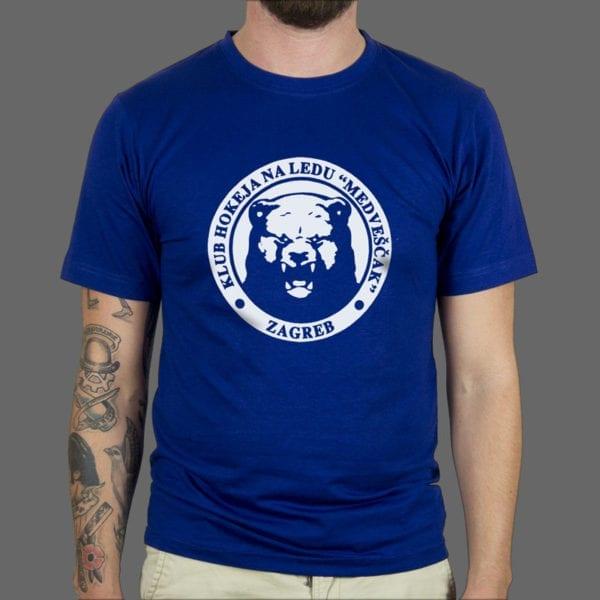 Majica ili duksa Medvescak 1