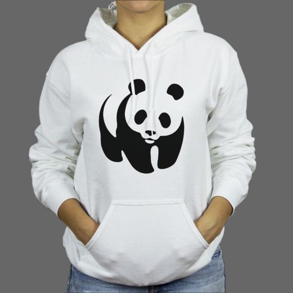 Majica ili duksa Panda 1