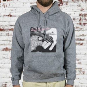 Majica ili Hoodie PNB Dead Kennedys 1