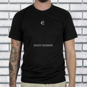 Majica ili Hoodie PNB Joy Division 1