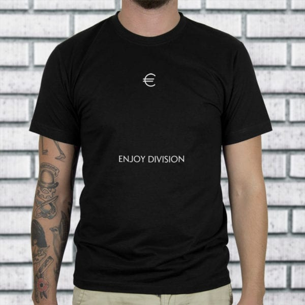 Majica ili duksa PNB Joy Division 1