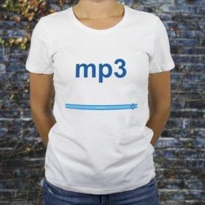 Majica ili duksa PNB PIL 2
