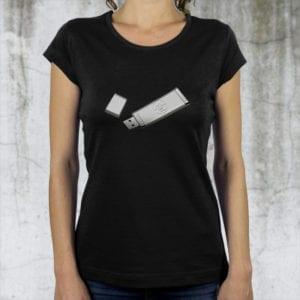 Majica ili duksa PNB PIL 3