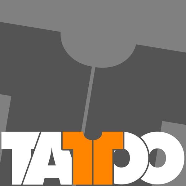tattoo5 web sm, MAJICA, MAJICA S KAPULJAČOM