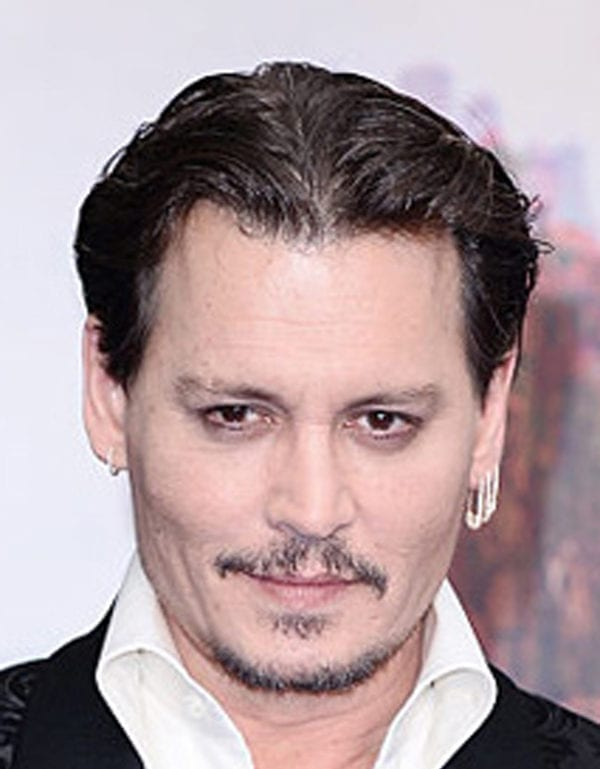 wanted1 depp