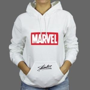 Majica ili duksa Marvel Stan 1