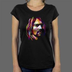 Majica ili duksa Cobain 1