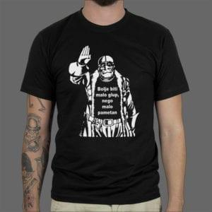 Majica ili duksa Grunf 17