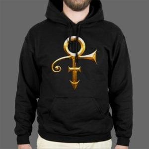 Majica ili duksa Prince NPG 1