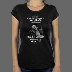 Majica ili duksa Freddie Mercury 1
