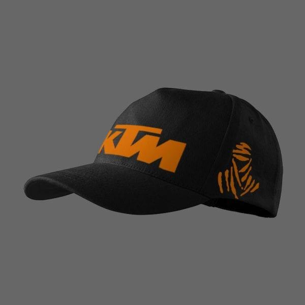 Kapa KTM racing 1