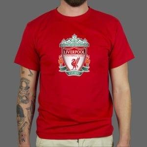Majica ili duksa Liverpool 1