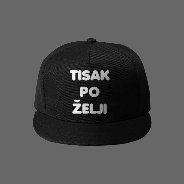 tisak na rap kapu