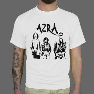 Majica ili Hoodie Azra 1