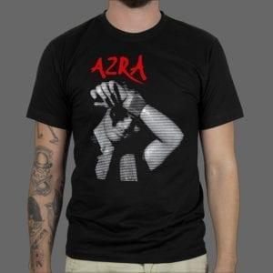 Majica ili Hoodie Azra 2
