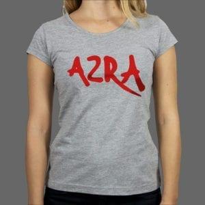Majica ili Hoodie Azra 3