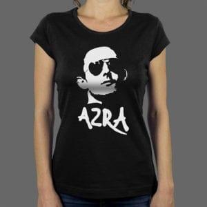 Majica ili Hoodie Azra 4