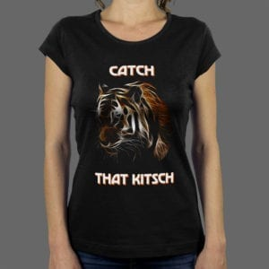 Majica CTK 1