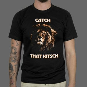 Majica CTK 2