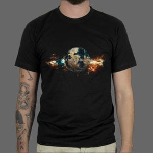 Majica ili Hoodie Game of Thrones 2