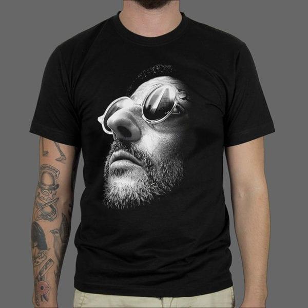 Majica ili Hoodie Leon 1