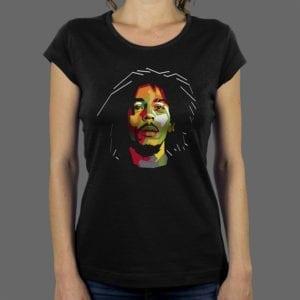 Majica ili Hoodie Marley 1