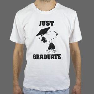 Majica ili Hoodie Snoopy 13
