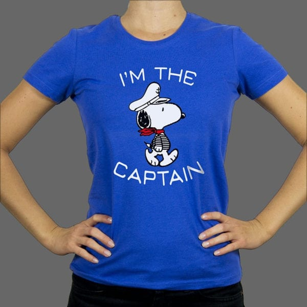 Majica ili Hoodie Snoopy 15