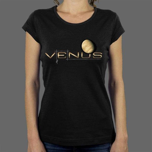 Majica ili Hoodie Real Venus